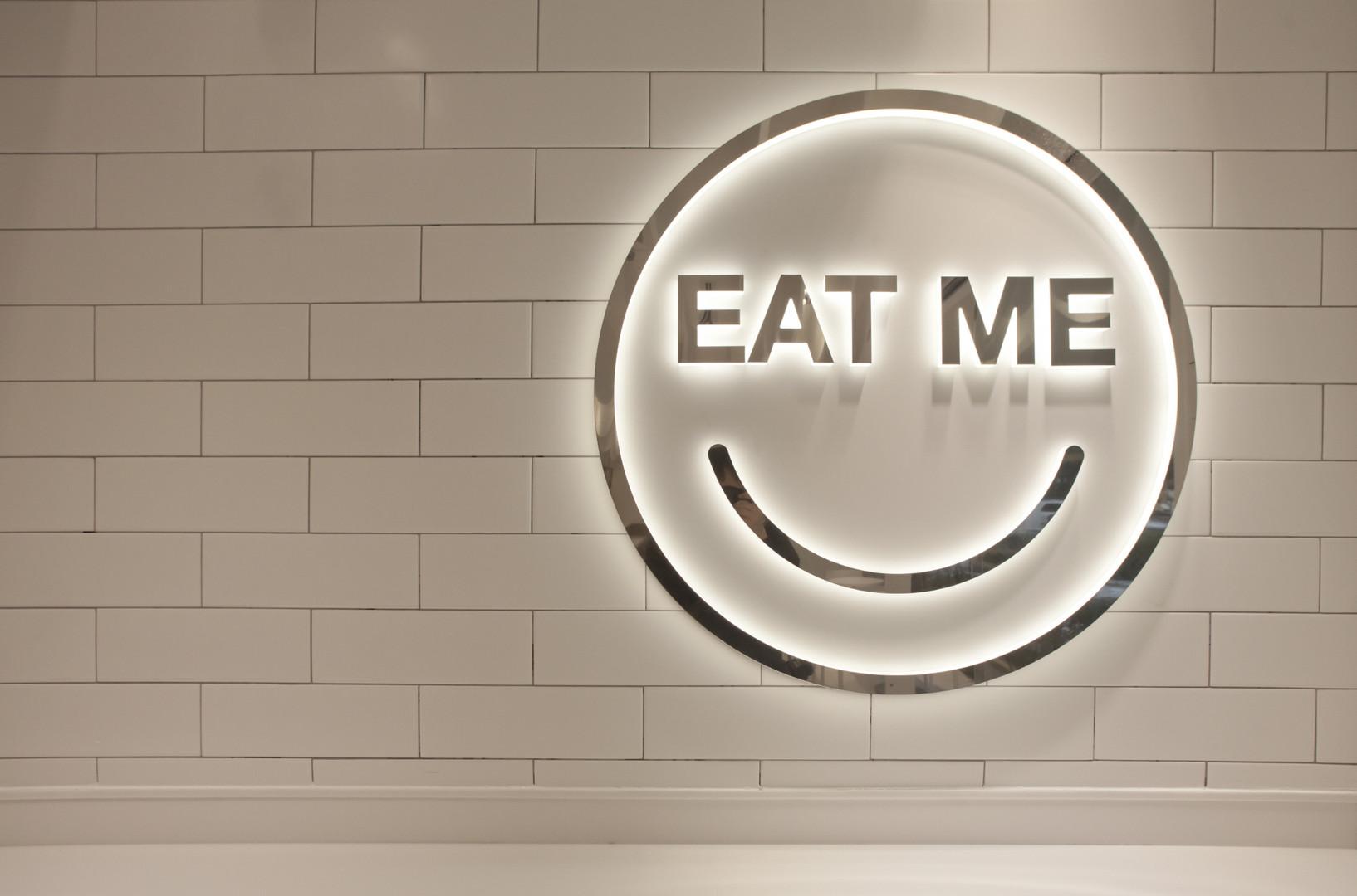 mootaa-eatme-007.jpg