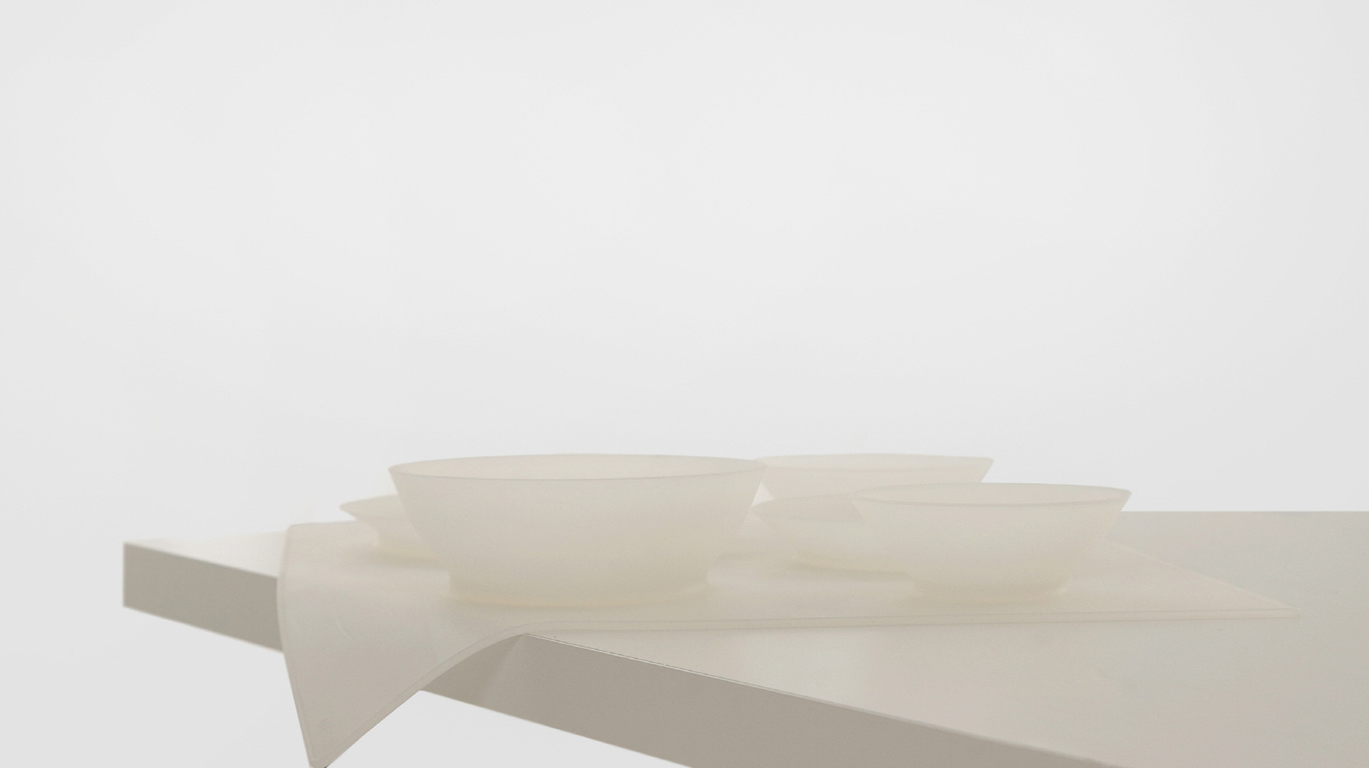 1-table-dish-cover-5.jpg