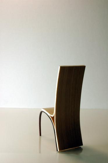 3w_chair_07.jpg