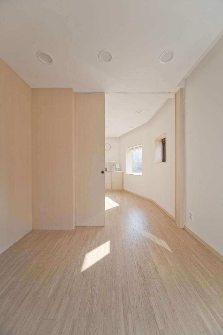 MOOTAA - Light house-005