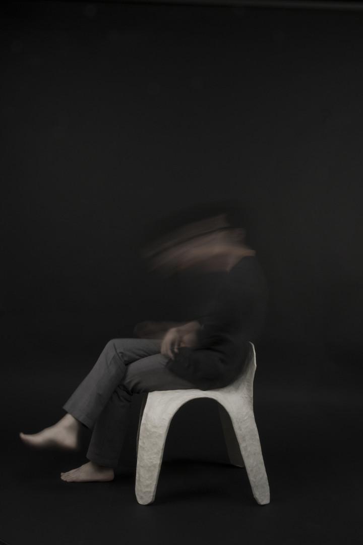 hanji chair 4.jpg