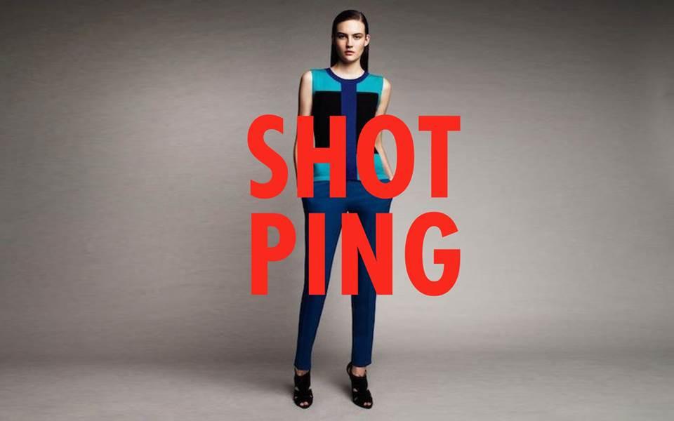 mootaa-shotpingbi-010.JPG