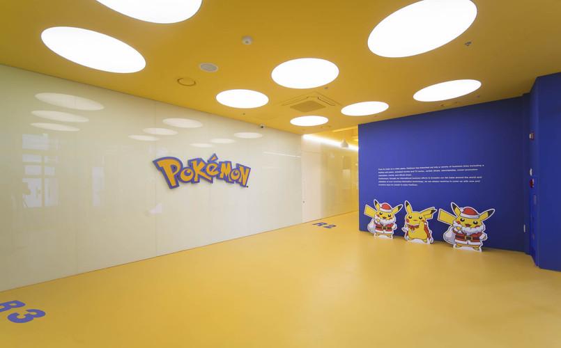 mootaa-pokemon-001.jpg