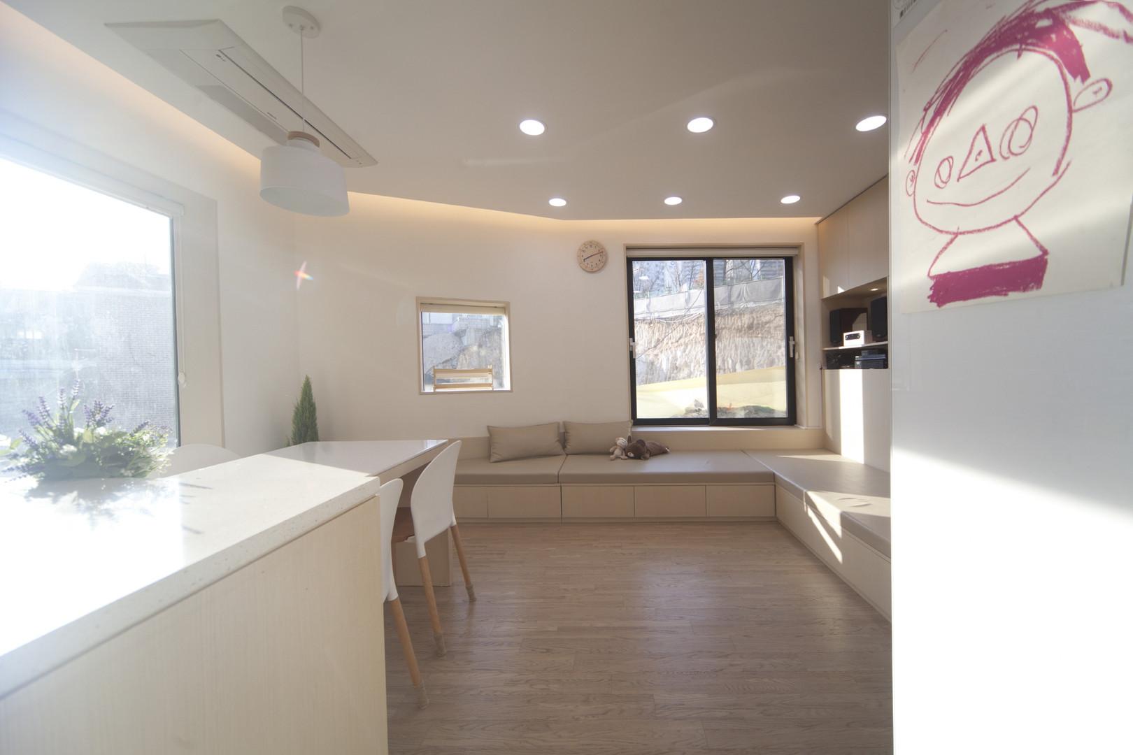 MOOTAA - Light house-009