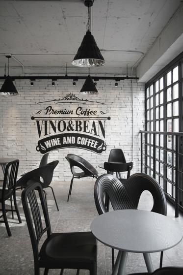 vinobean 3.jpg