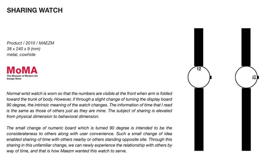 sharing watch 24.jpg