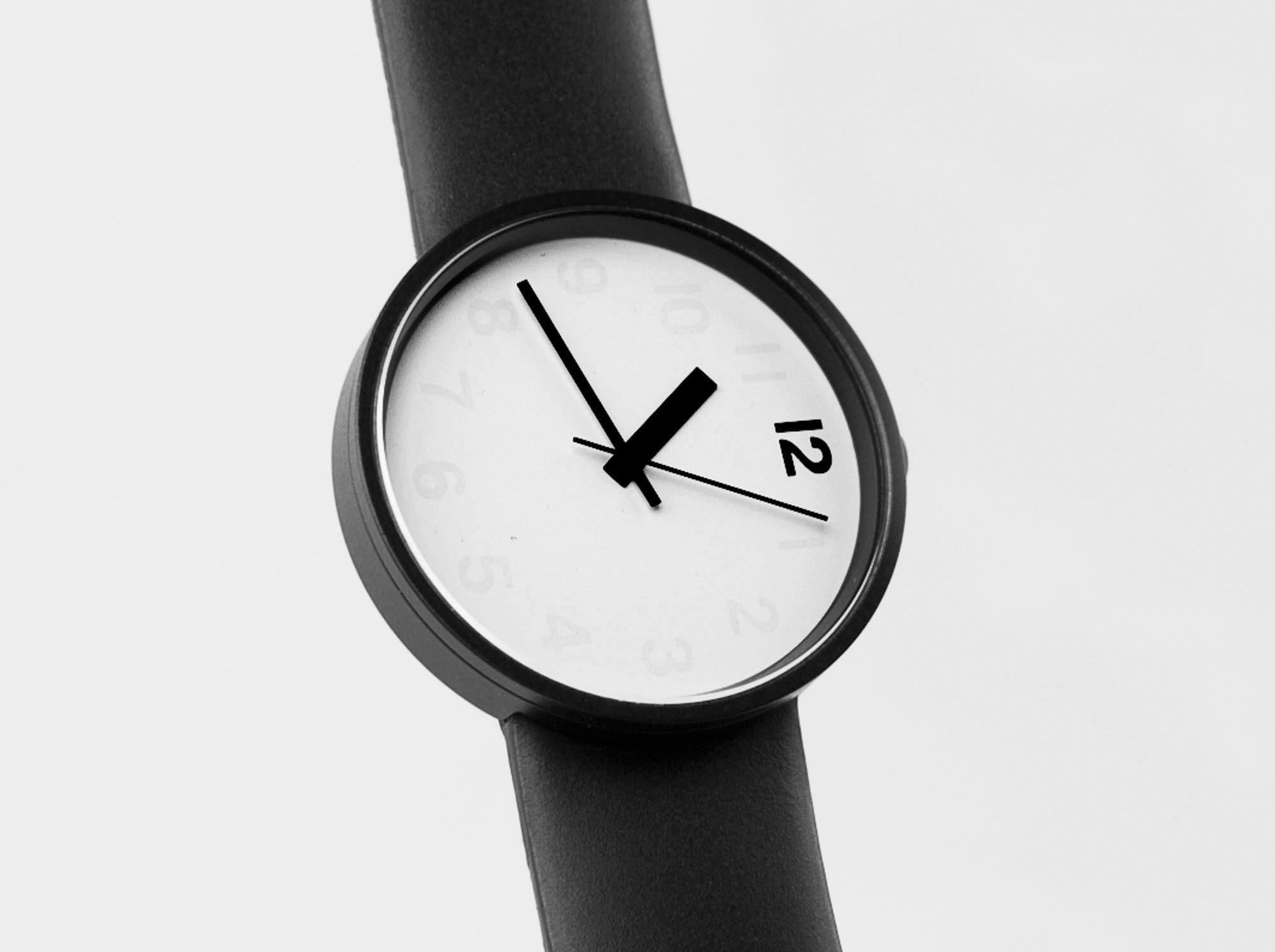 sharing watch 6