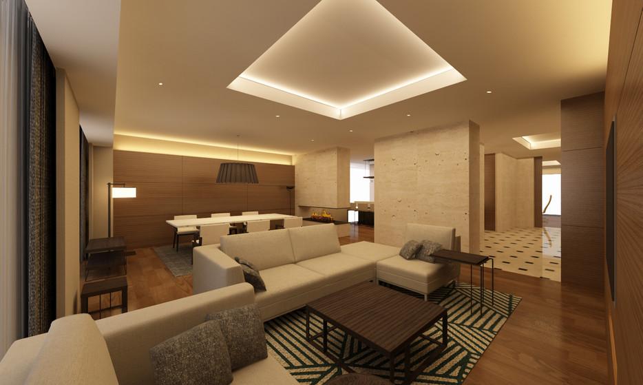 mootaa-m-lounge-02