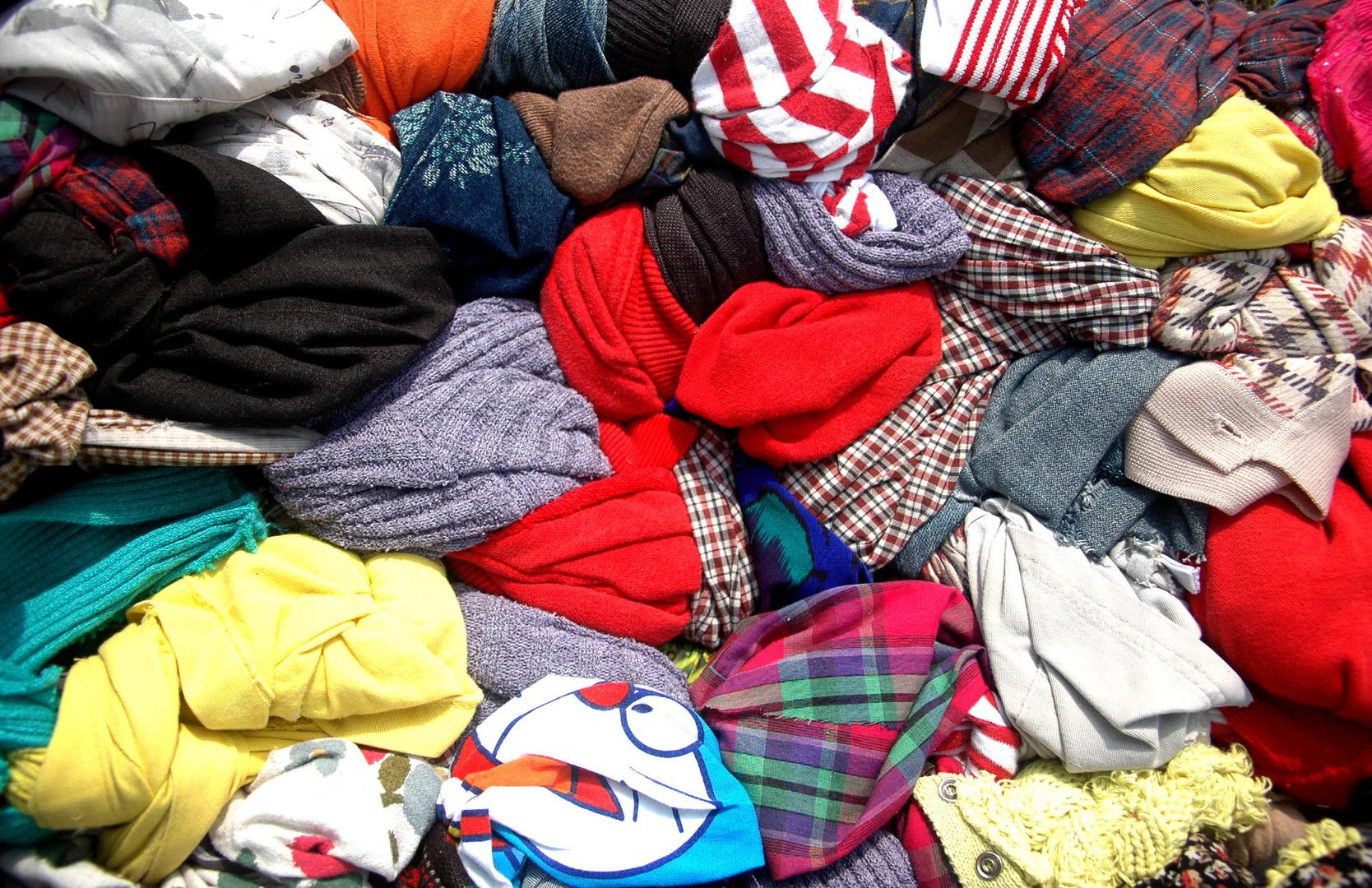re-love-clothes_3.jpg