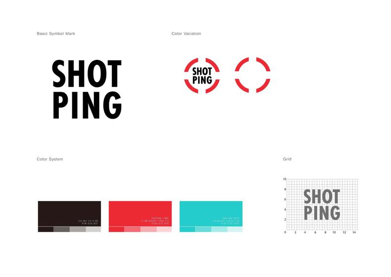 mootaa-shotpingbi-005.jpg