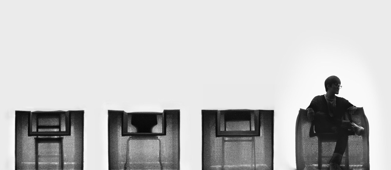 2-sofa-dress-2.jpg
