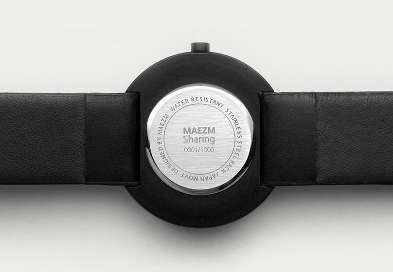 sharing watch 7.jpg