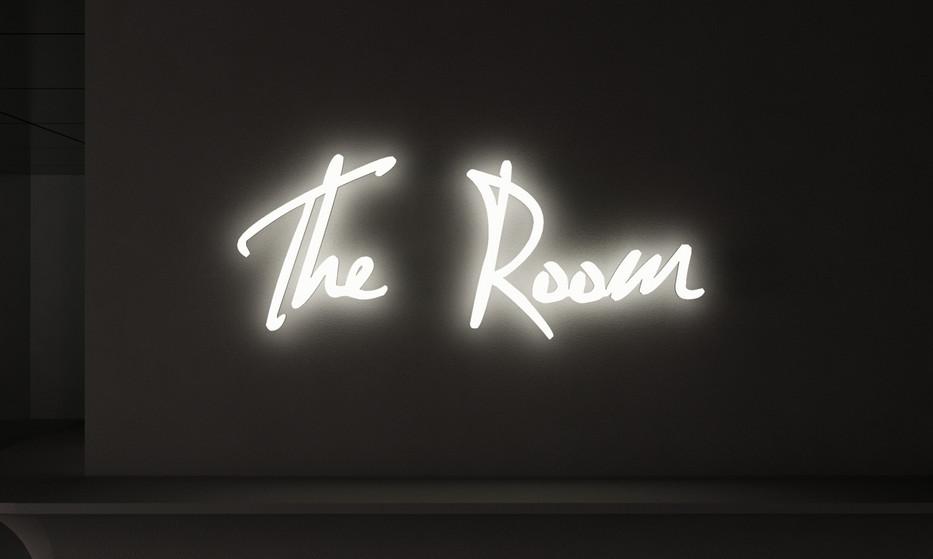 mootaa-the room-001.jpg