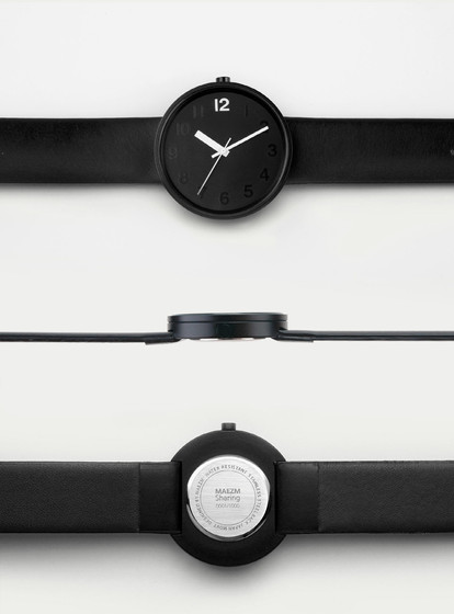sharing watch 8.jpg