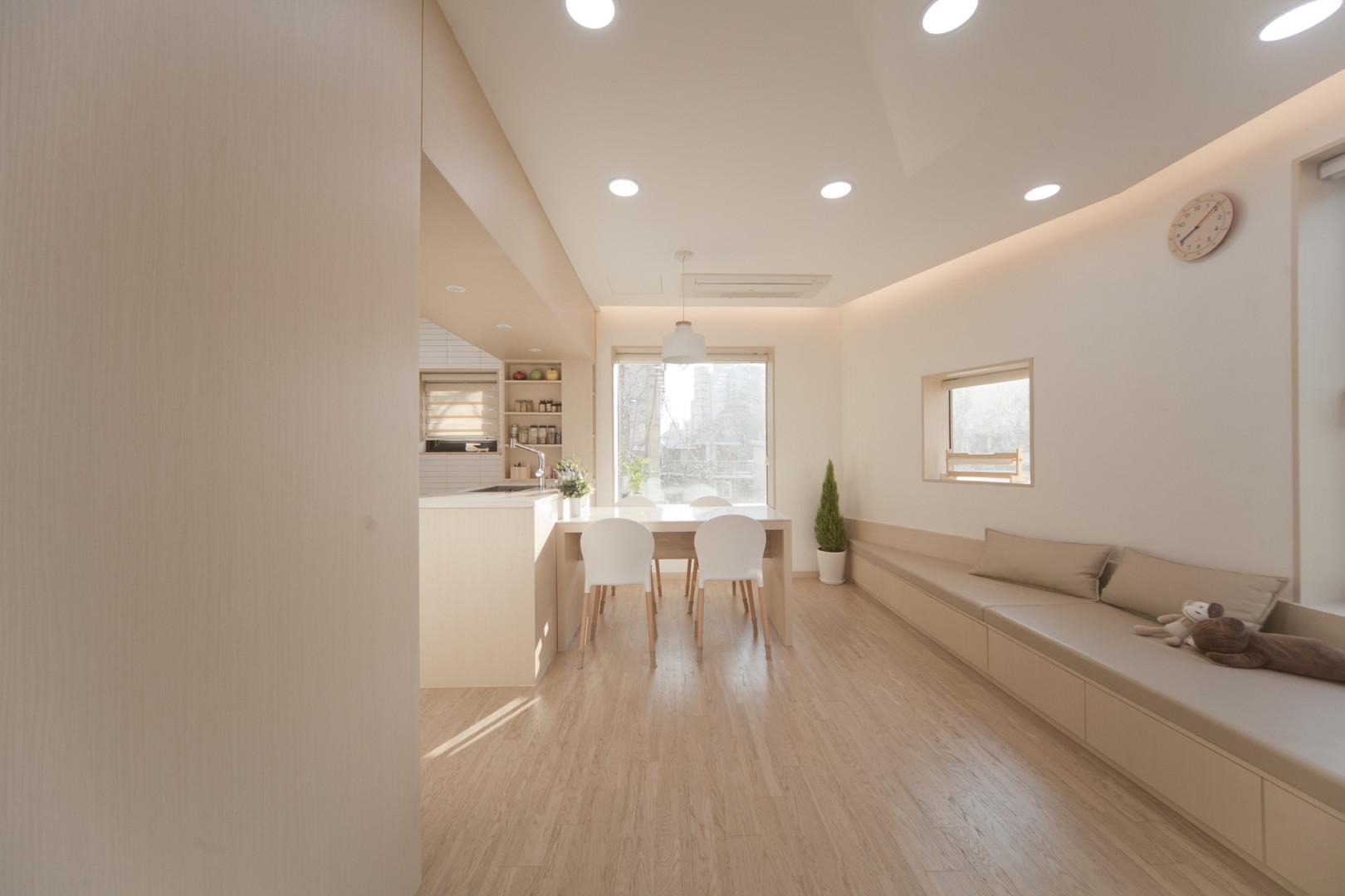 MOOTAA - Light house-003