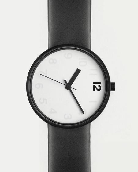 sharig watch 20.jpg