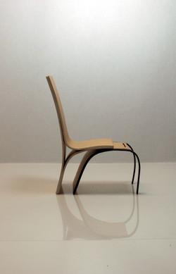 3w_chair_01