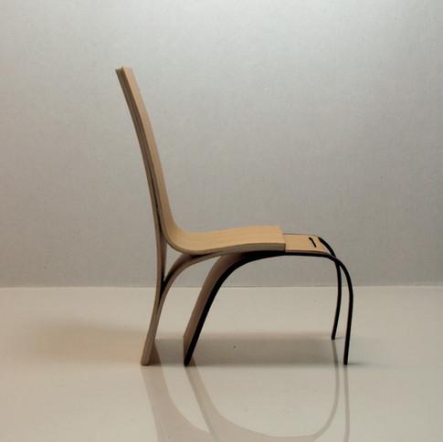 3w_chair_01.jpg