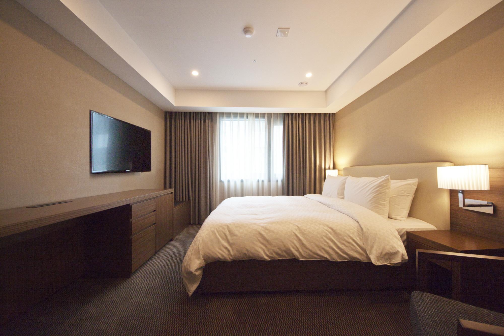 mootaa-bhotel-006