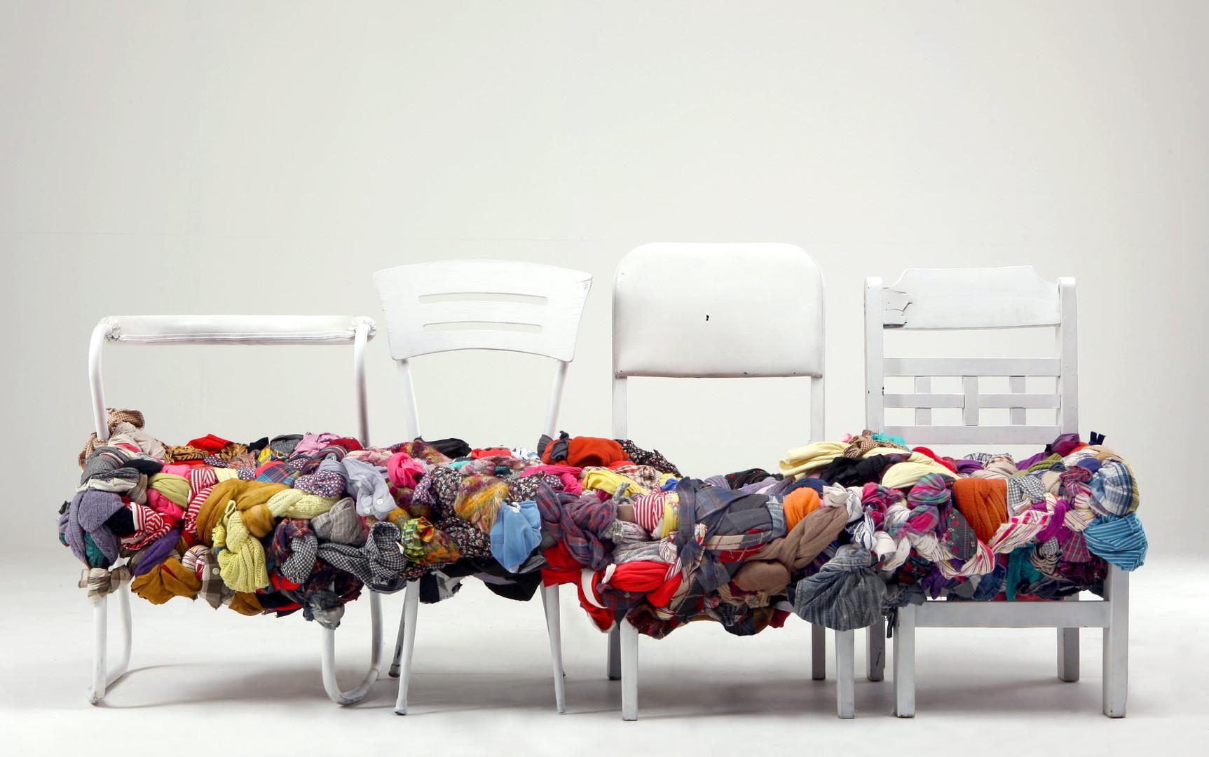 re-love-clothes_1.jpg