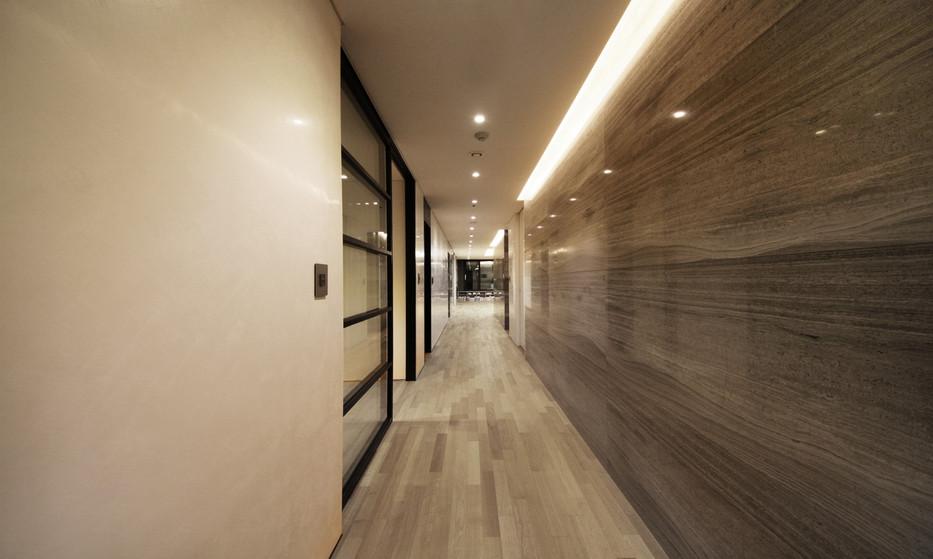 mootaa-k house-004.jpg