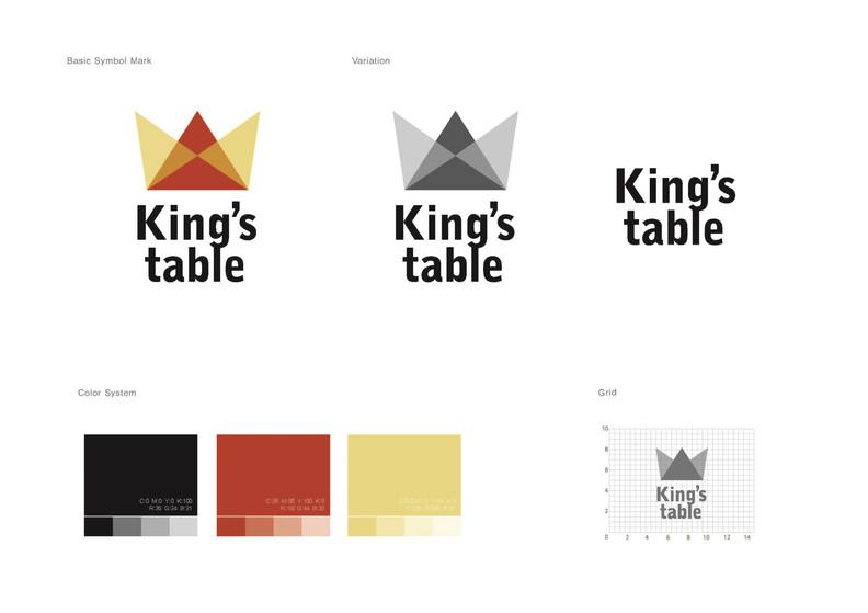 mootaa-kingstablebi-001.jpg