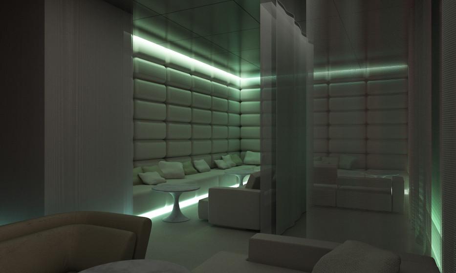 mootaa-the room-003.jpg