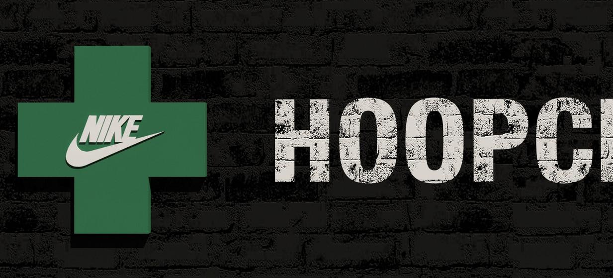 mootaa-hoopcity-09