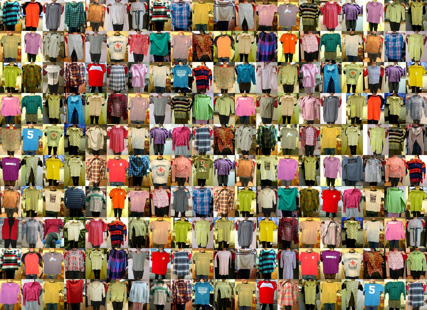 re-love-clothes_2.jpg