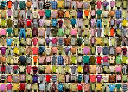 re-love-clothes_2