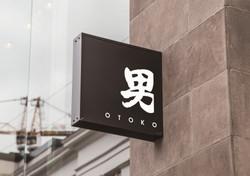 mootaa-otokobi-004