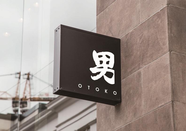 mootaa-otokobi-004.jpg
