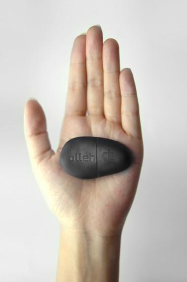 pebble usb 2.jpg