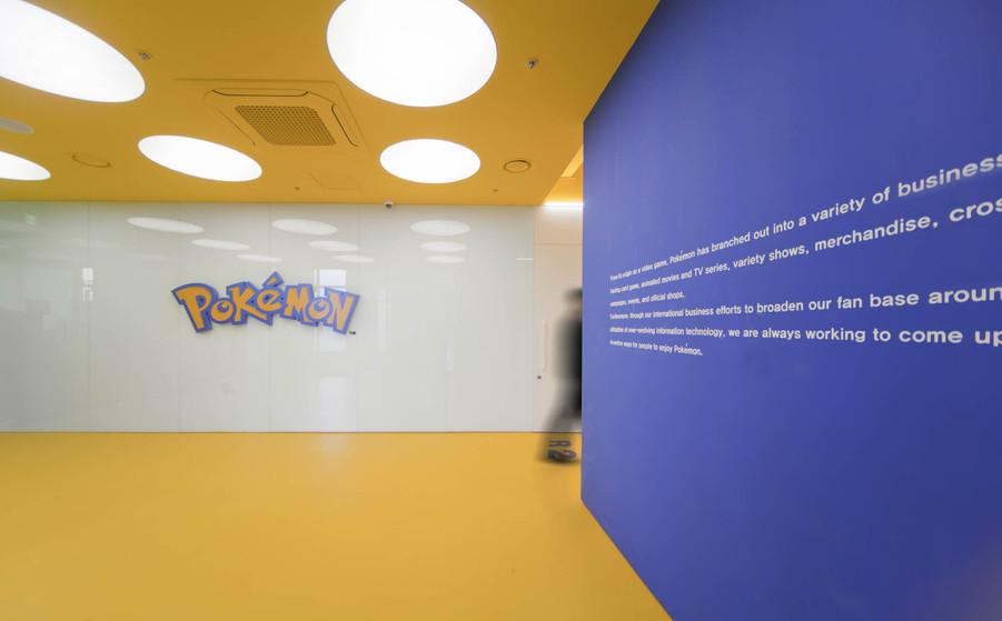 mootaa-pokemon-002.jpg