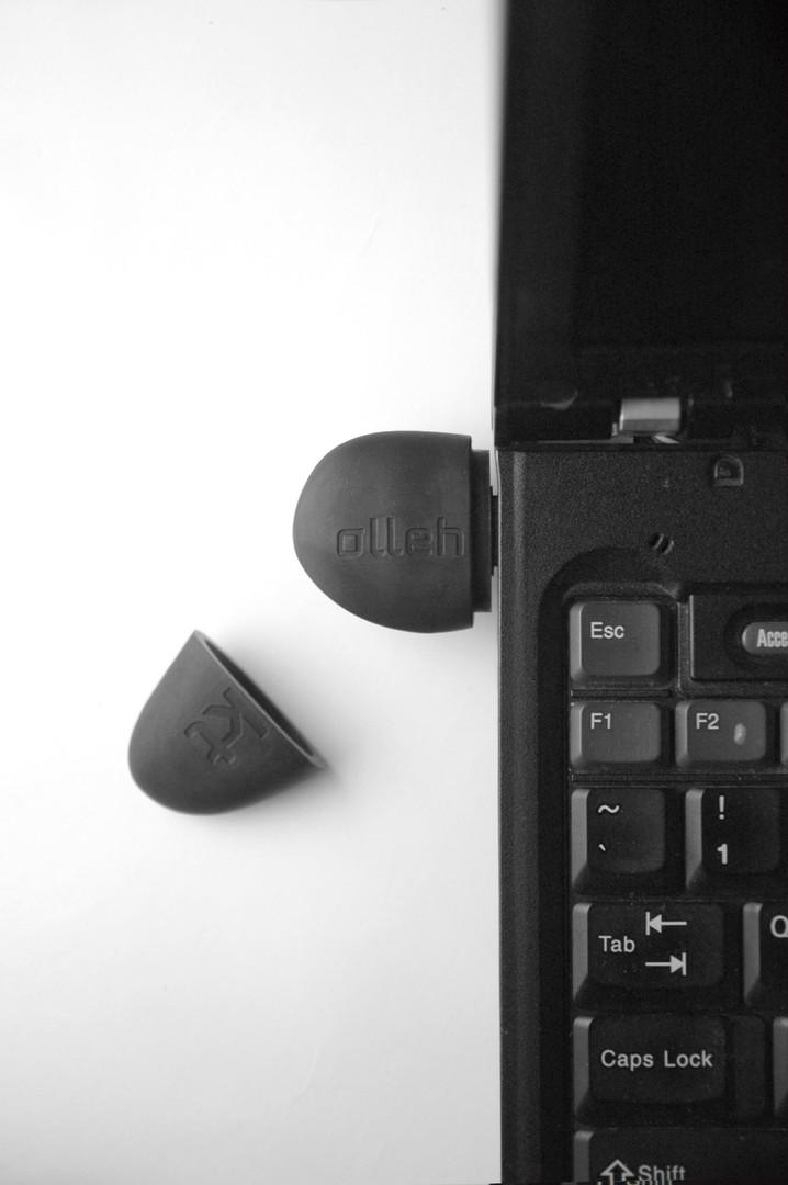 pebble usb 3.jpg