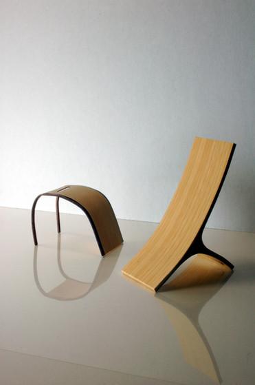 3w_chair_02.jpg