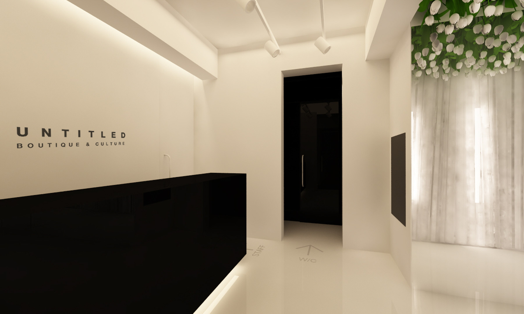 mootaa-untitled shop-004.jpg