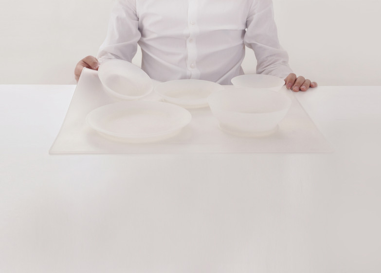 1-table-dish-cover-1.jpg