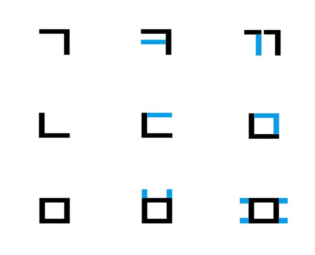 mootaa one dot 4.jpg