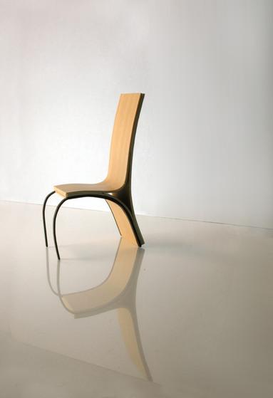 3w_chair_03.jpg