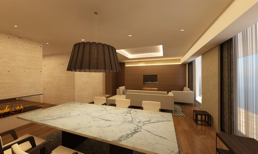 mootaa-m-lounge-04