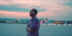 Capture d'écran 2019-01-15 à 16.59.33.pn