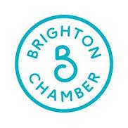 brighton chamber.jpg