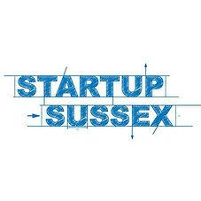 start up sussex.jpg