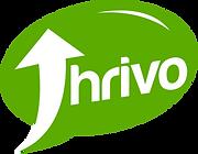 Thrivo Logo