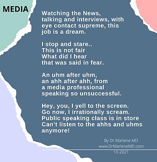 TheMedia.png