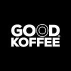 good koffee.png