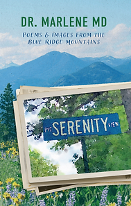 Serenity front cover.png