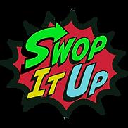 swopitup.png