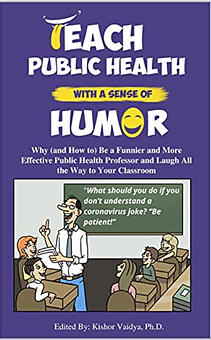 humor cover PH.png